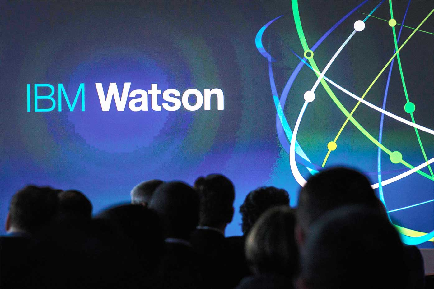 IBM Watson Trend App Can Predict Your Shopping List