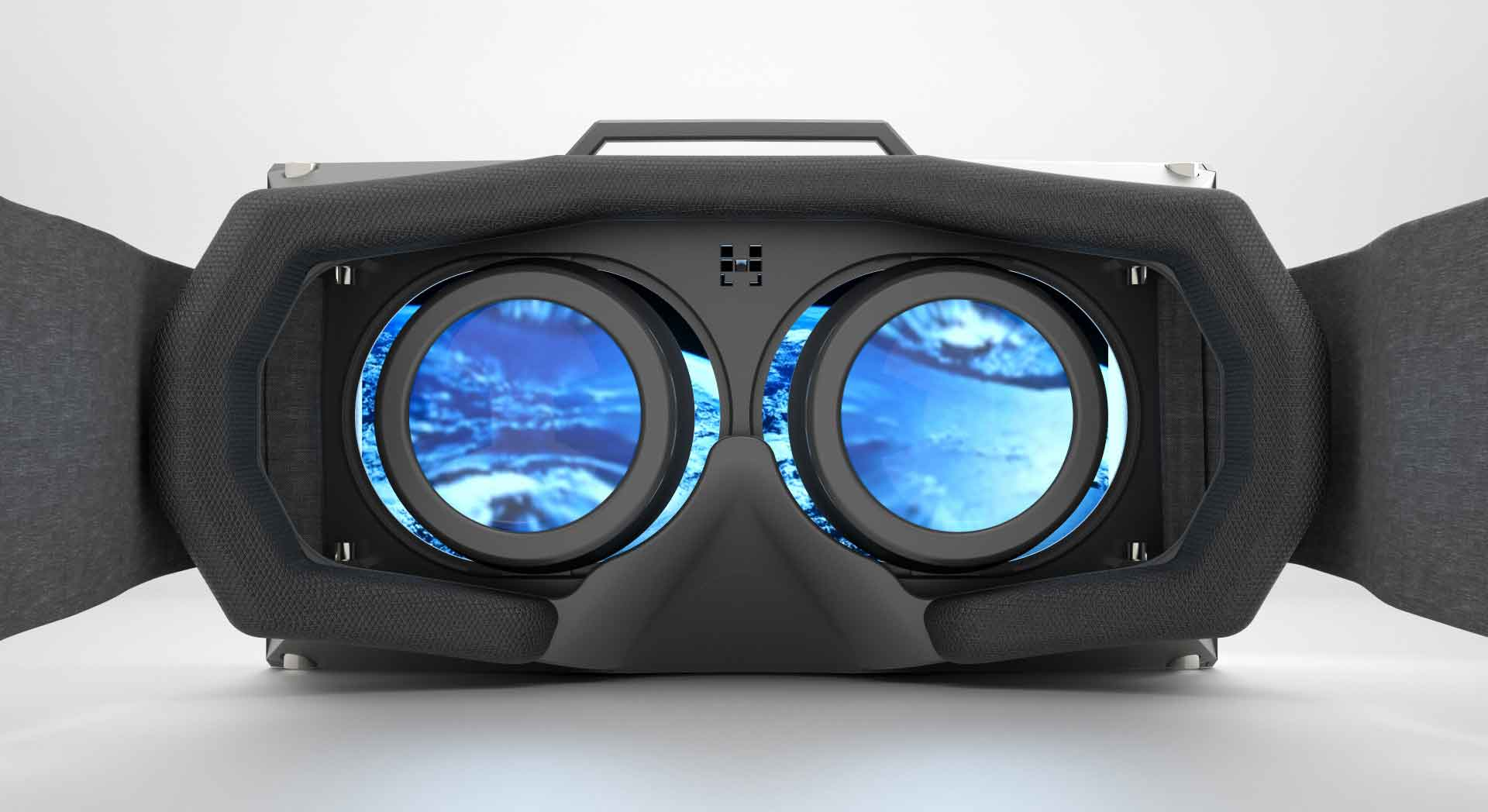 2016: The Beginning Of Virtual Reality Future