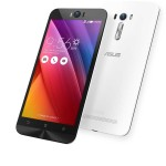 Asus Zenfone 2 Laser 6-inch Smartphone Launched In India