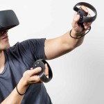 Oculus Rift Pre-Order Comes with EVE-Valkyrie