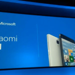Xiaomi Releasing Windows 10 Update for Mi 4 On Thursday