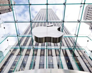 Apple Buys Artificial Intelligence Startup Emotient
