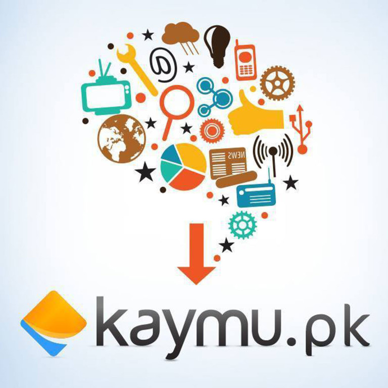 Kaymu.pk to Offer Discount Shopping Deals Every Weekend