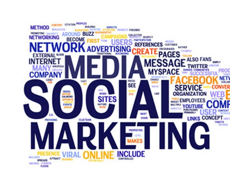 The Need For Social Media Marketing