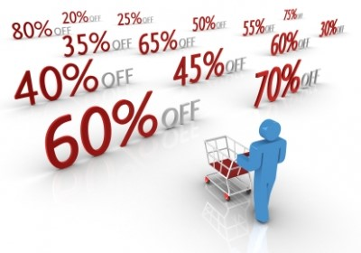 online-shopping-discount