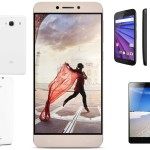 5 Smartphones Under 10000 RS in India: 2016