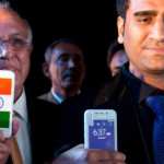 Freedom 251: Not A Successful Launch, Controversies