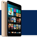 Xiaomi Mi Pad 2 Specs, Launch Date in India