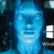 Cortana-in-Windows-10
