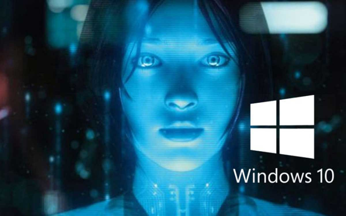 Android Notifications on Windows 10 with Microsoft Cortana
