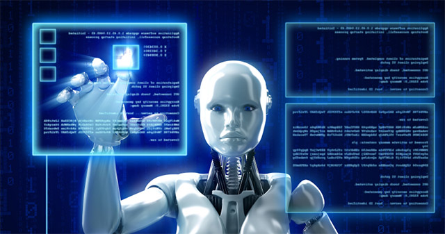How will Technology Shape the Future of Your Business?