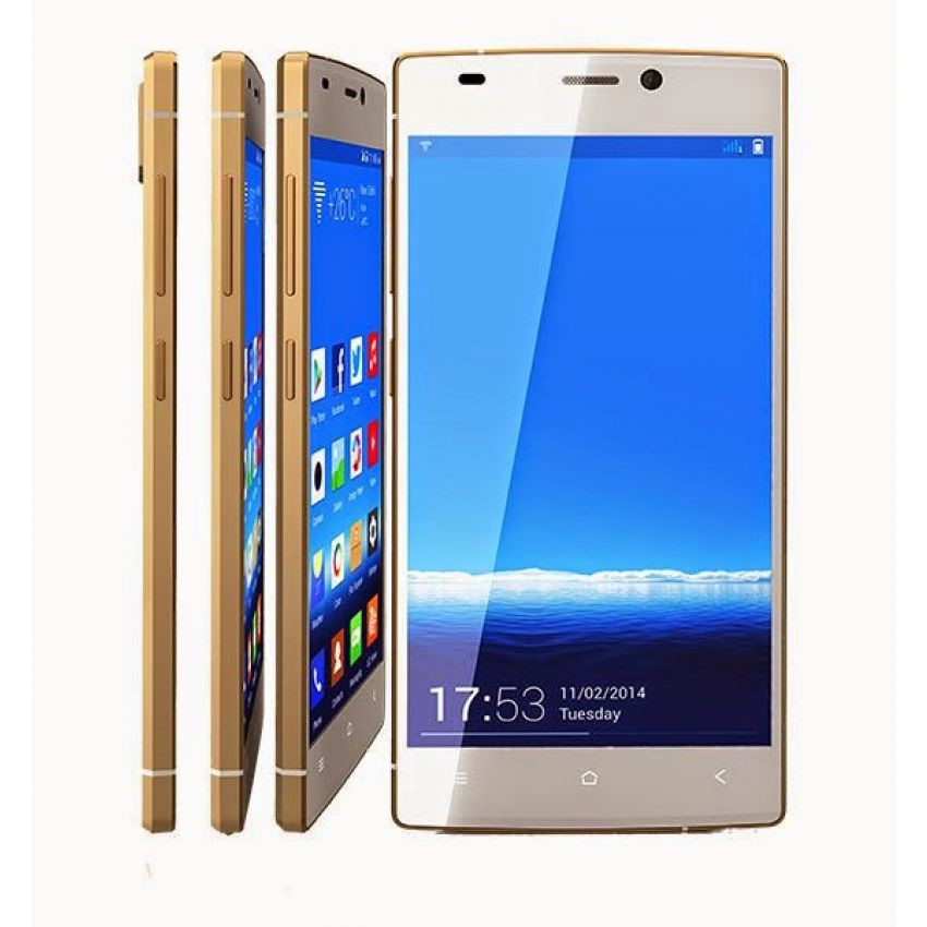 3-top-selling-phones-in-pk-2015-QMobile-Z6