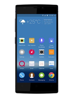3-top-selling-phones-in-pk-2015-core-prime