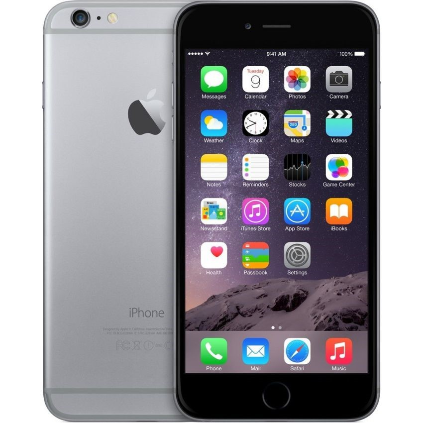 3-top-selling-phones-in-pk-2015-iPhone-6-plus