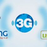 3g-4g-in-pakistan-by-all-mobile-companies-packages-detail