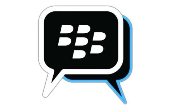 BBM Update for Android Wear Announced by BlackBerry