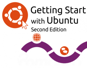 Ubuntu Manual 14.04 2nd Edition PDF Tutorial