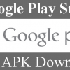 Google Play Stoer APK 5.6.6 download full free