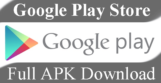 Google Play Store 5.6.6 APK for Android Free Download