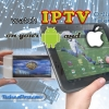 IPTV-for-Android-and-iPhone