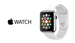 Apple Watch, Iwatch,