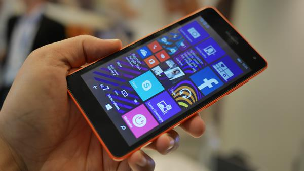 List-of-Top-Windows-Phones-of-2014-2