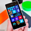 List-of-Top-Windows-Phones-of-2014-3