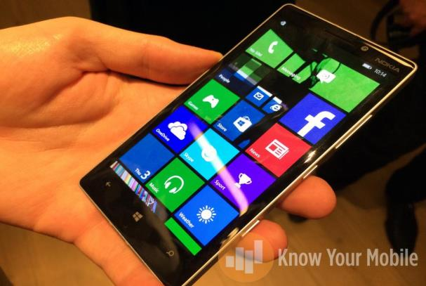 List-of-Top-Windows-Phones-of-2014-4