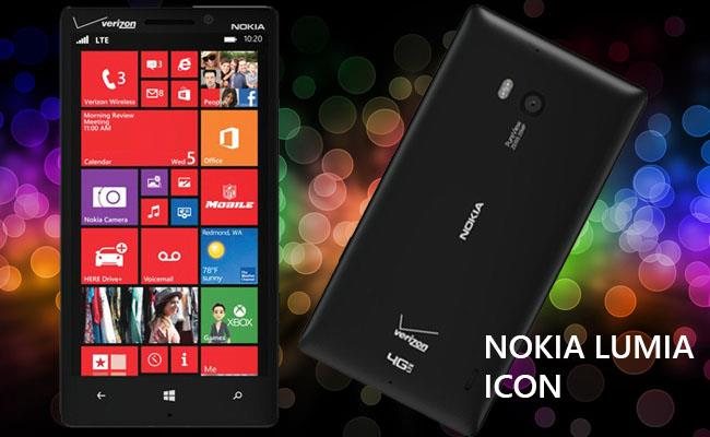 List-of-Top-Windows-Phones-of-2014-5