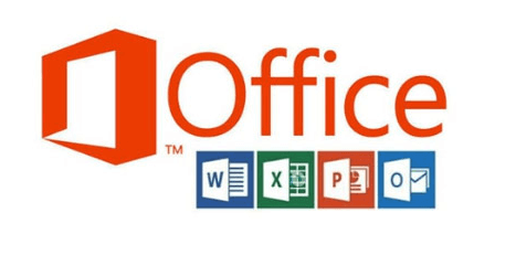 How to Run Microsoft Office on Linux, Android, iPad and Chromebook for Free!