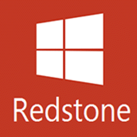 Microsoft Windows Redstone Update will Release in June and October 2016