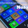 Nokia-X-PlayStore