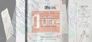 Download Office Lens for Android and iOS