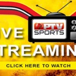 PTV-Sports-Live-Streaming