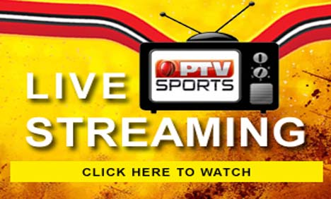 3 Ways to Watch PTV Sports Live for Free