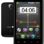 Qmobile-Noir-A2-Price-in-Pakistan-2013