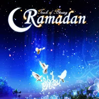 5 Best Android Apps for Ramadan 2014