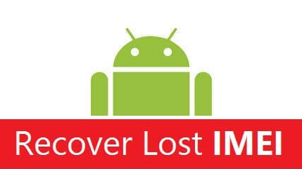 How to Recover IMEI of Lost Android Smartphone with Google Account?