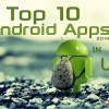 Top-10-Android-Apps-in-2014-Free-Download