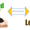 Torrent Seeders and Leechers Difference Copy Copy