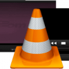VLC media player skins top selection