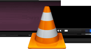 Top VLC Media Player Skins free Download