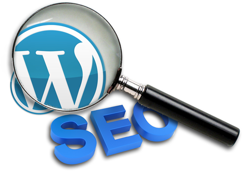 How to do SEO for your new WordPress blog?