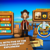 age of explorers best android games september 2015