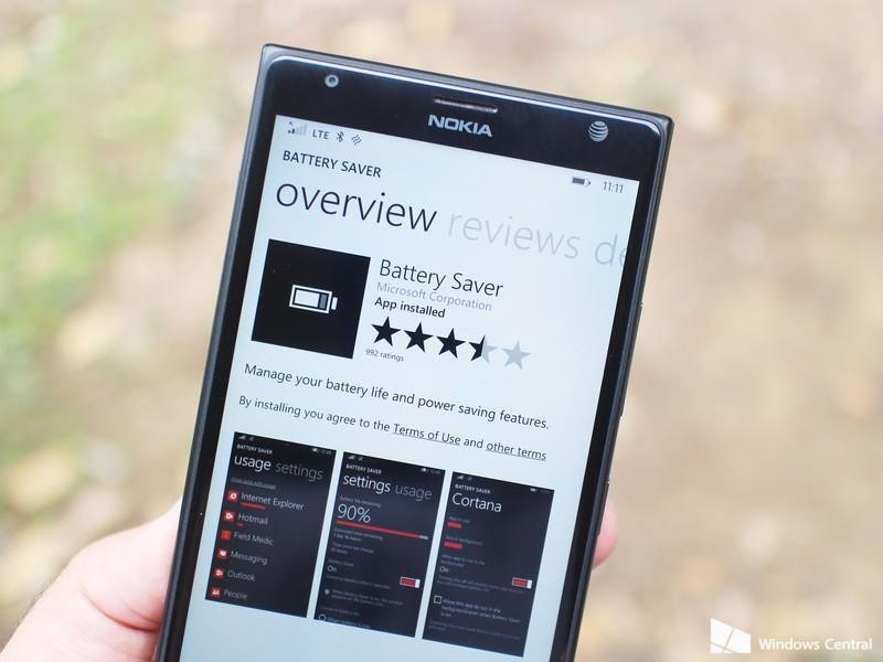3 Cool Windows phone tricks you must not miss