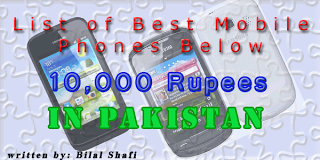 best-mobile-phones-below-10000-rs-technodoze-com