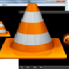 change vlc media player skin in minutes