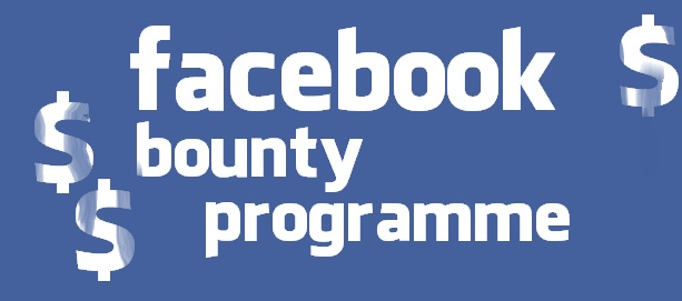 Facebook Got Over 100 Bug Reports in 2015 via Bounty Program