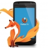 HTC Phones with Firefox OS