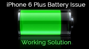 iPhone_6_plus_battery_issue